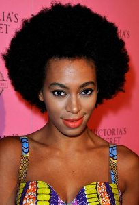 05-solange-knowles-orange-lipstick-1040kc030711