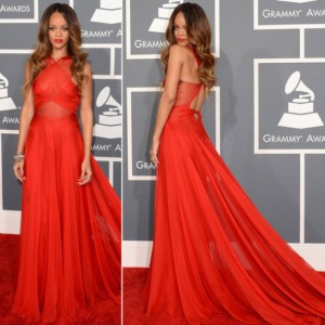 8q5o6p-l-610x610-dress-rihanna-red-carpet-grammy-red-dress-red-maxi-dress-cut-out-dress