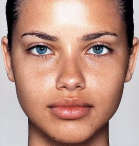 adriana-lima-without-makeup_1