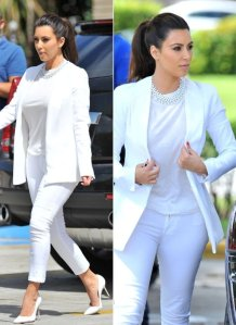 KIM-KARDASHIAN-White-Dress-in-Miami-2