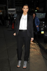 Kim+Kardashian+Kim+Kourtney+Visit+Letterman+Uh8s2asWaWml