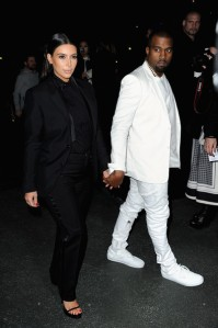 Kim+Kardashian+Suits+Pantsuit+Pj52LStF87Dl