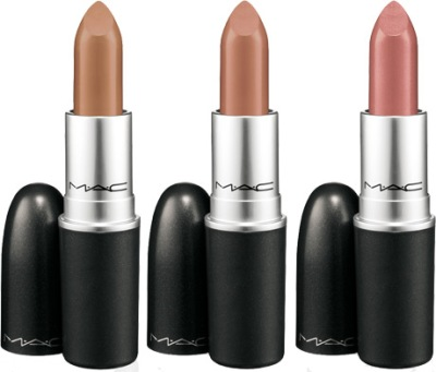 mac-cosmetics-warm-cozy-lipstick