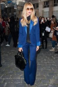 Rachel+Zoe+Suits+Pantsuit+PdLg5_S41nLl