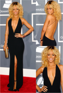rihanna-red-carpet-beauty-at-the-grammys-L-QLZ4pH
