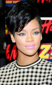 rihanna-short-hairstyle1