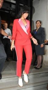 Rihanna+Suits+Pantsuit+T3QOmOYT1b9l