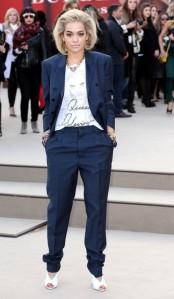 Rita+Ora+Suits+Pantsuit+GRpG_fV4njIl