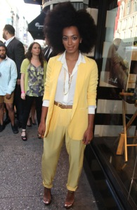 Solange-Yellow-suit