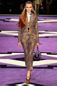 the-pantsuit-5-1-prada-rtw-fw2012-runway-40_113958761433