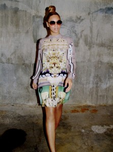 2013_MYKITA_Celeb_Beyonce-Knowles-761x1024