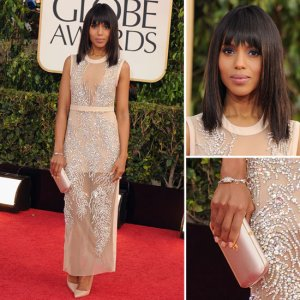 3a5321f58062abfc_Kerry-Washington-at-Golden-Globes.xxxlarge_1