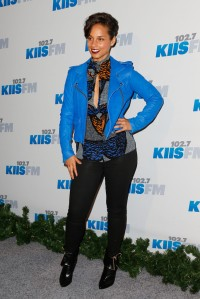 Alicia+Keys+KIIS+FM+2012+Jingle+Ball+Night+J1SwH4RNJc-x