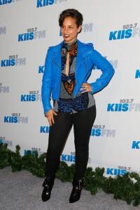 Alicia+Keys+KIIS+FM+2012+Jingle+Ball+Night+J1SwH4RNJc-x