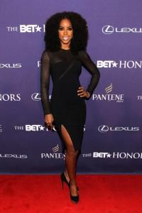 BET+Honors+2013+Kelly+Rowland-tgj