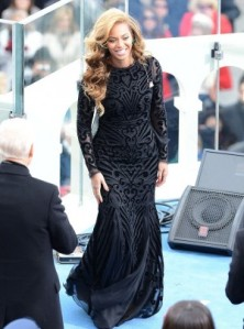 Beyonce-Emilio-Pucci-Dress-2013-Inugauration-Barack-Obama-Presiden-300x403