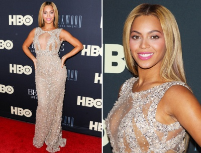 beyonce-hbo-documentary-premiere