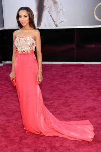 elle-01-2013-oscars-red-carpet-kerry-washington-xln-lgn