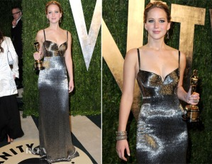Jennifer-Lawrence-In-Calvin-Klein-2013-Vanity-Fair-Party