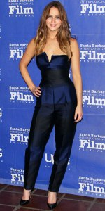 Jennifer-Lawrence-in-Stella-McCartney-at-Santa-Barbara-Film-Festival