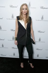 jennifer-lawrence-weinstein-company-and-chopard-pre-academy-awards-party-lanvin-suit-giuseppe-zanotti-sandals