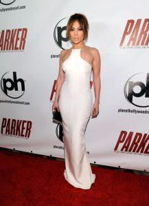 jennifer-lopez-long-white-dress-h724