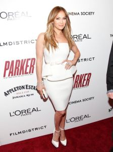 jennifer-lopez-short-dress-h724