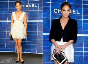 jlo-in-chanel-spring2013-pfw-front-row