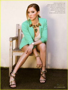 Katie-Cassidy---Bello-Magazine--03