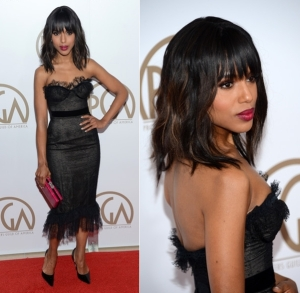 kerry-washington-2013-24th-annual-producers-guild-awards-marchesa-dress