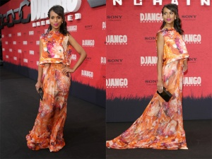 kerry-washington-django-unchained-berlin-premiere-0