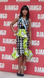 kerry-washington-django-unchained-rome-dress-fa-w352