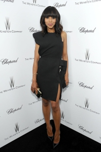 Kerry-Washington-In-Lanvin-–-The-Weinstein-Company-Academy-Award-Party