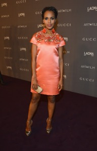 Kerry-Washington-LACMA-2012-Art-Film-Gala-Wearing-Gucci-Dress-5