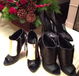 KIm_Kardashian_Shoes-1