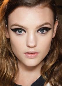 lanvin-eyeliner