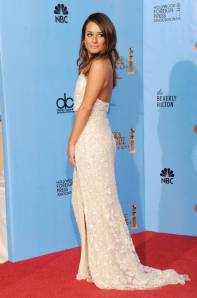 Lea-Michele-at-the-2013-Golden-Globes-3--1415895504878656370