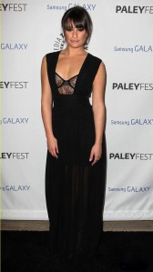 lea-michele-monteith-inaugural-paleyfest-icon-award-attendees-03