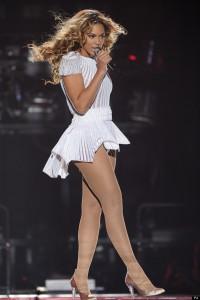 The Mrs. Carter Show World Tour 2013 - Belgrade