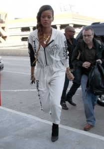 Rihanna+Suits+Jumpsuit+fMbW7hdqshnl