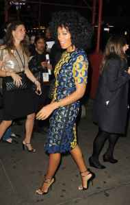 Solange-Knowles-21