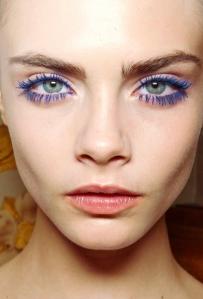 spring-makeup-next-story
