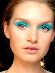 ss12_beauty_trends_Moschino_Cheap