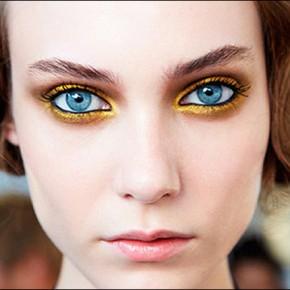 WTFSG-gold-eyeliner-290x290