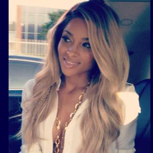 ciara-adds-fishtail-braid-to-her-new-blonde-locks
