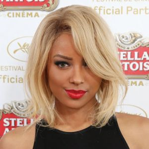 kat-graham-blond-square-w352