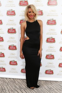 kat-graham-the-stella-artois-suite-the-66th-annual-cannes-film-festival-2