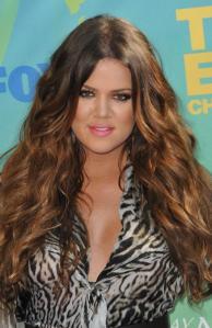 khloe-kardashian-hair-extensions_532x821