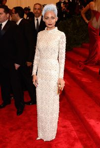 nicole_richie_met_gala_2013_costume_institute_met_ball_punk_chaos_to_couture_red_carpet_celebrity_photos_18ogh3r-18ogh4j