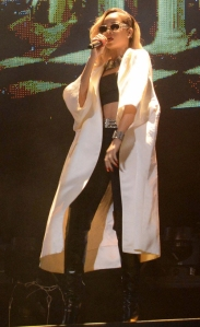 Rihanna-Diamonds-World-Tour-Morocco-1